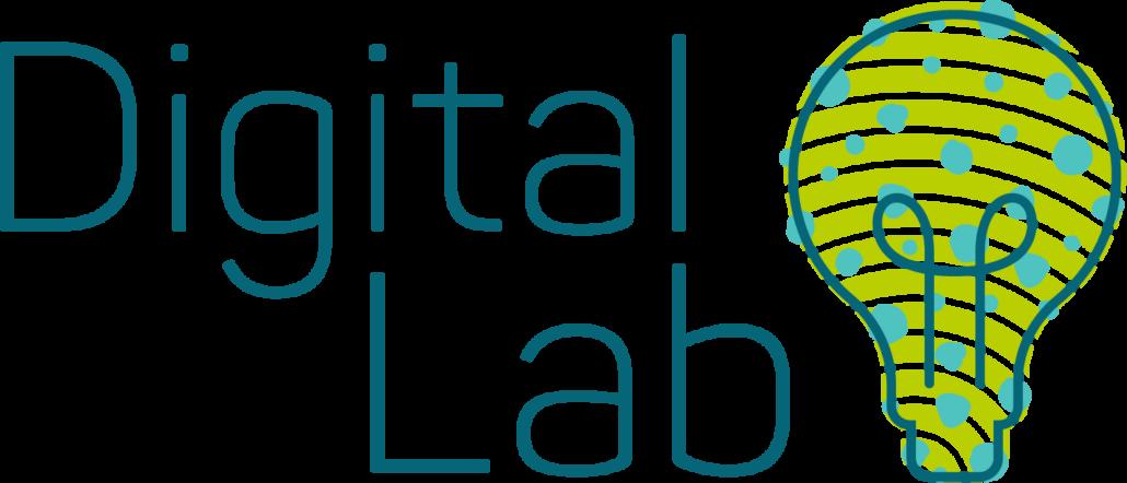 Digital Lab Oldenburg